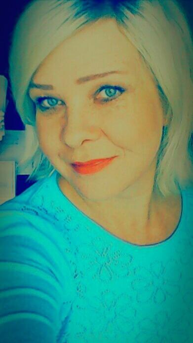 Irina, 46, Nizhny Novgorod