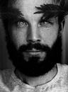 Фотоальбом человека Павла Ребрука
