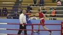 Boxing / Fight 19 RIGA OPEN 2017