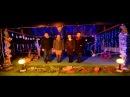 In Betleem azi s-a nascut -Official video Ruben Filoti Beatrice vol 6 colinde