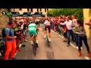 Чемпионы! Лучшие моменты в велоспорте в 2к17 Champions! The best moments in cyc_HD.mp4
