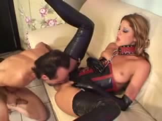 Monica Sweetheart- Filthy Things