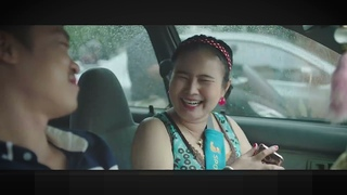 Кредитная кабала - ржачный тайский социальный ролик от банка о вредности необдуманных займов