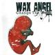 Wax Angel - Hill (Вот эту песню я искала!)