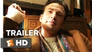Knives Out Trailer 1 2019 Movieclips Trailers