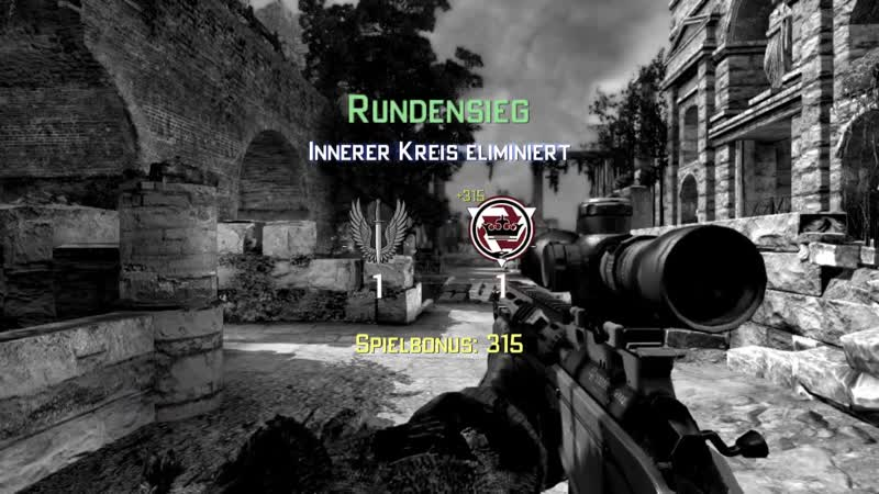 So a few Years ago I hit a pretty cool Semtex and I thought you guys might enjoy it Modern Warfare 3