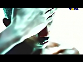 Emmanuel top acid phase (kai tracid remix) 2002