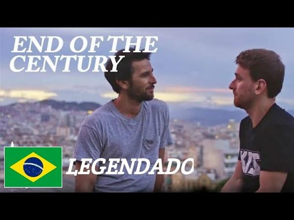 Fim Do Século Filme Gay Legendado 2019