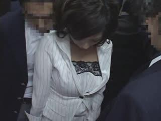 [Dandy]Yumi Kazama_Chisato_Shouda_Vol.1](DANDY-130)