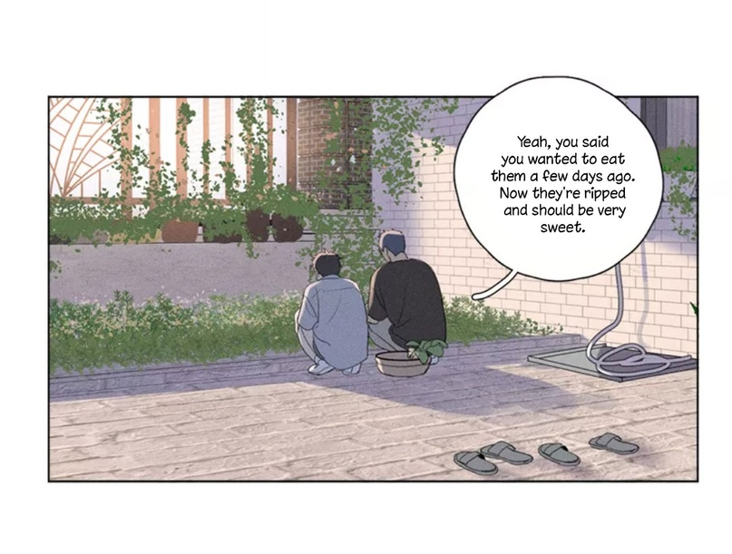 Here U are, Chapter 134, image #9