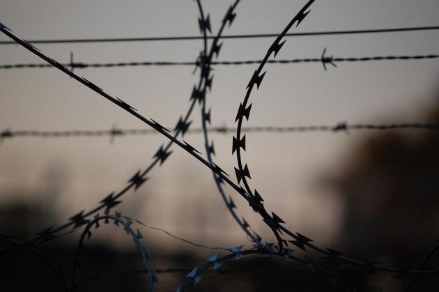 В Марий Эл за публичное оправдание терроризма осужденный «нарвался» на еще один срок