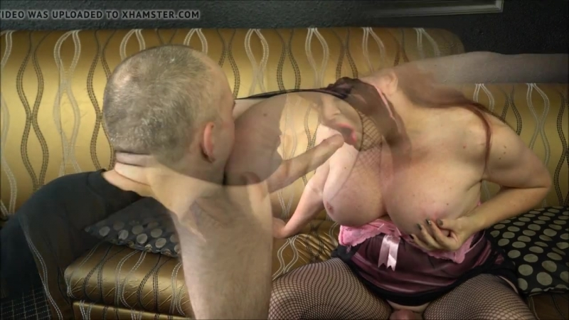 wendy and kai bailey mutual oral