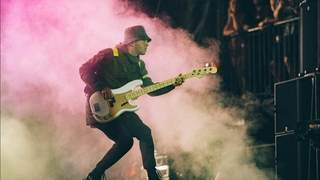 Twenty One Pilots - Live at Reading Festival 2019 (Full Show)