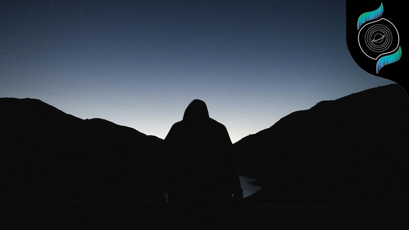 Solenya Ascen - Cinematic Darkness \\ Liquid DnB \\