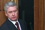 Новость 2010 года Американцы помогут России запустить 3779