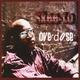 Skee-Lo - Overdose (Instrumental)