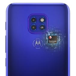 Новые Motorola Moto G9 Play, G9 Plus и E7 plus, изображение №7