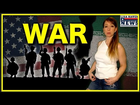 38 2020 World War Missiles Fired Deep State Involved The Truth About The War You're Not Being Told YouTube