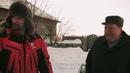 Документальный фильм «Замороженное время»
