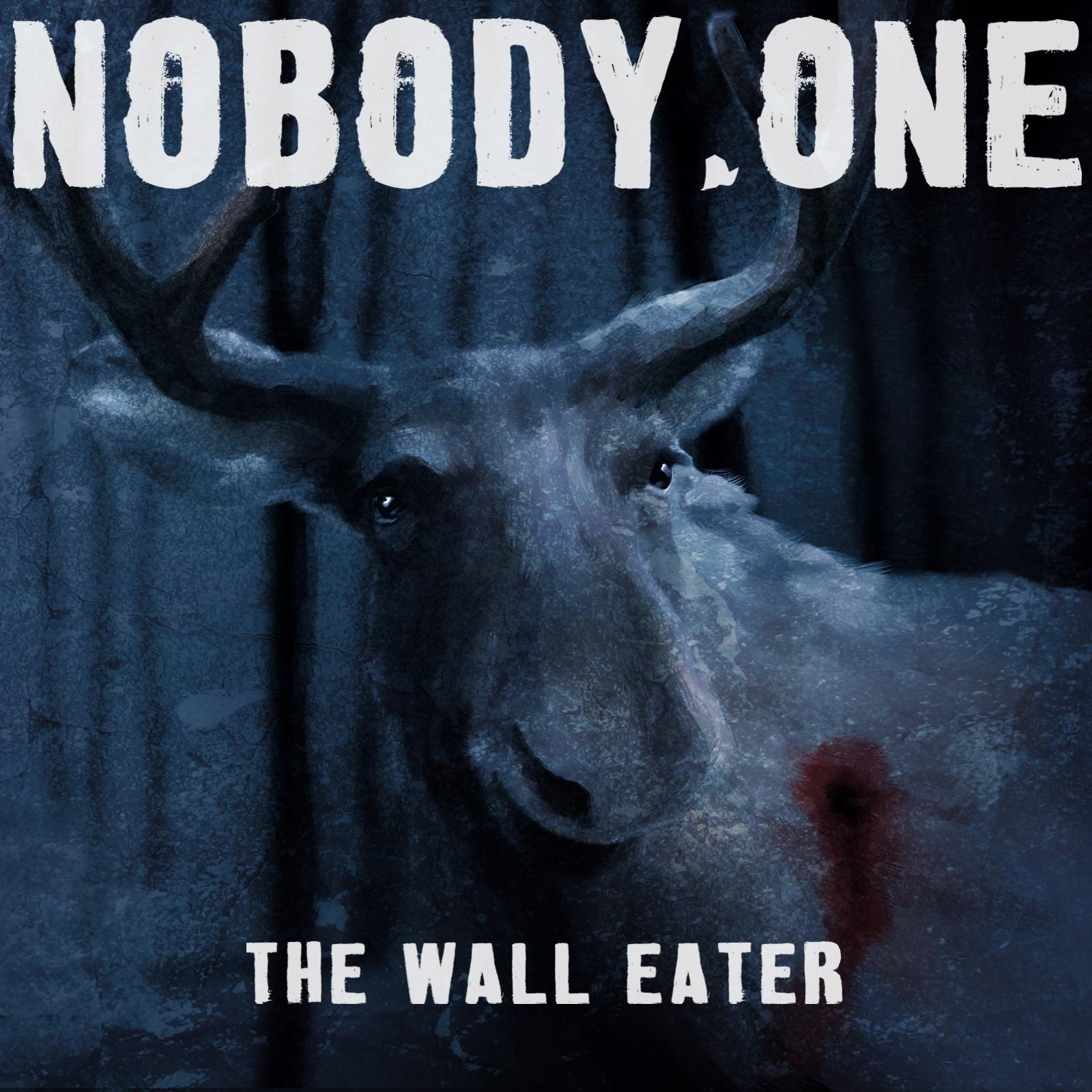 nobody.one