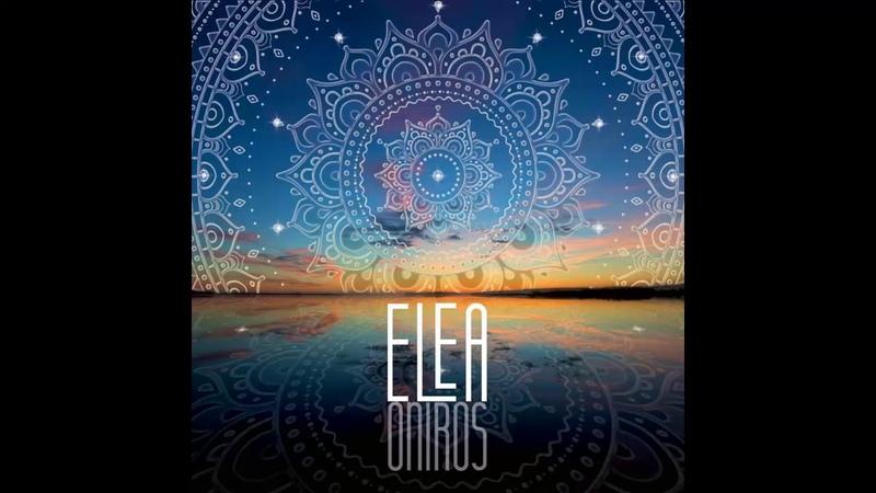 Elea - Chaman Imana