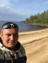 Иван Камнев фото №32
