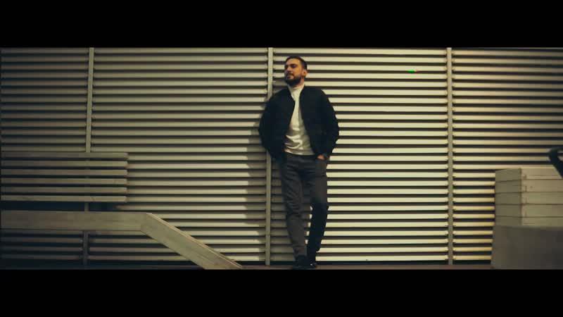Servet Esed - Yalan 2020 (Official Video)