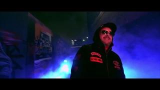 Премьера клипа с ремиксом «Я рисую!» ШЕFF (Bad B.) feat. Indigo от 843Beats.