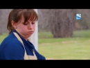 Правила моей пекарни 7 сезон 4 эп Кляр