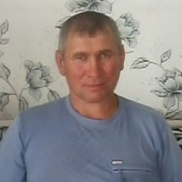 Самарин Николай