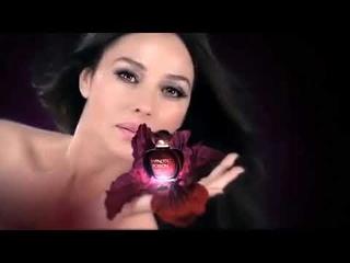 Monica Bellucci Dior Poison