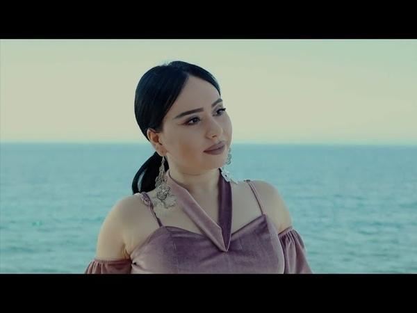 Aytac Tovuzlu Sevmişem 2021 Official Klip