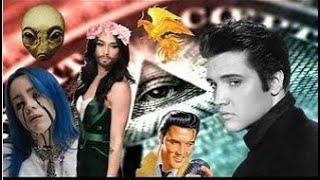 Die Agenda der Musikindustrie Hollywoods - Wie du verführt wirst und Satan unwissentlich folgst!