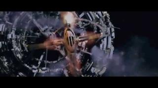 Клип  MP4 Full HDмозгоразрыватель