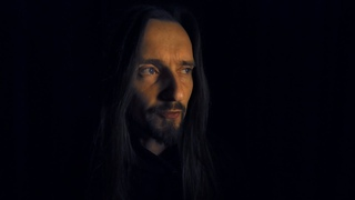 Алсу/Alsou - Solo (metal cover by Even Blurry Videos)