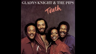 Gladys Knight & The Pips - I Will Survive