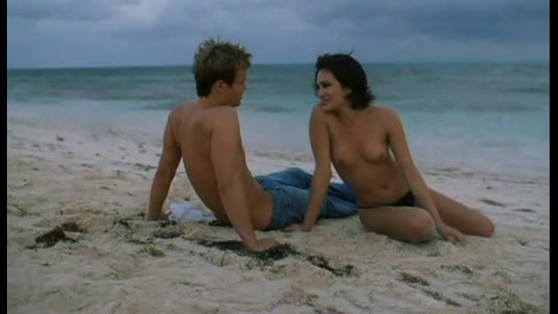 эротическая сцена из фильма Бухта данте