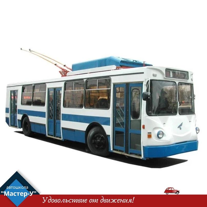 Категории транспортных средств., изображение №7