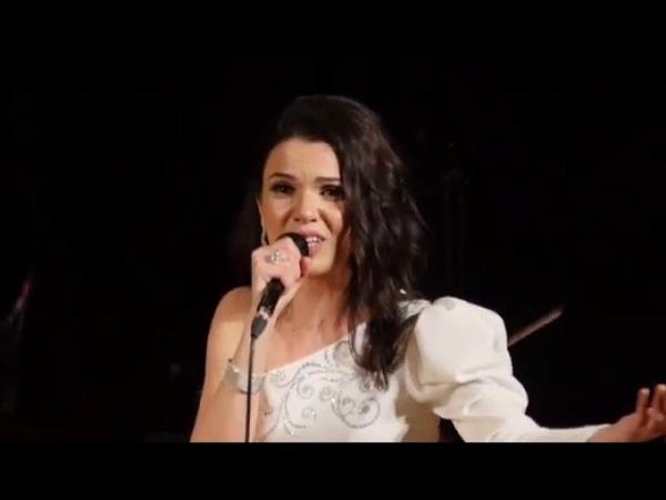 Концерт Дудук и Голос - Koncert Duduk i Golos-Msho dashter