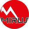 Mirus | Корпусная мебель на заказ | Одесса