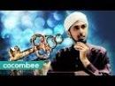 Harta Yang Akan Dibawa Ke Dalam Kubur ᴴᴰ Habib Ali Zaenal Abidin Al Hamid