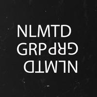 Логотип UNLIMITED GROUP