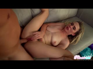 Lilly Bell - How To Tell If Your Step Sis Is A Psycho - Porno, All Sex, Hardcore, Blowjob, Incest, Porn, Порно