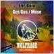 Eric Born - Gus Gus