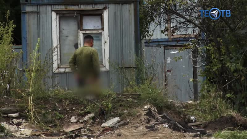 Мигранты загадили метро Юго Восточная