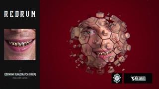 Słoń - [02/15] - Czerwony Rum (scratch DJ Flip)   Prod. Chris Carson