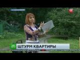 Звезда 90-х Наталья Штурм попала в число обманутых дольщиков