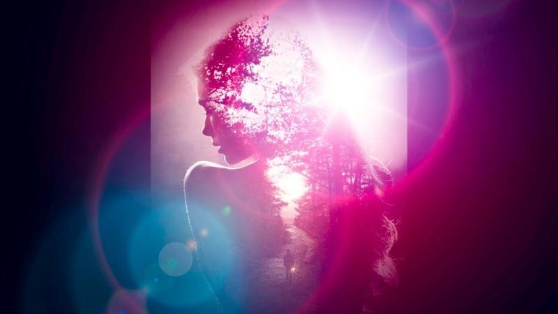 Progressive Psytrance Mix Hope 🕉