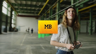 Natan, Ганвест - Ананасовый сироп ( Misunderstood remix )