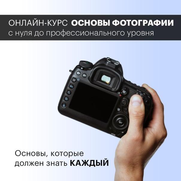 как научиться фотографировать мыльницей дениса видим